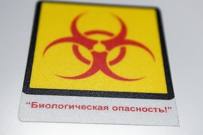 Число умерших россиян с коронавирусом превысило 3,3 тысячи человек
