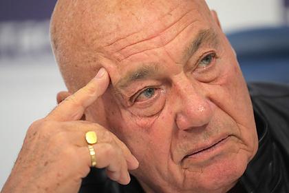 Познер обнародовал личную переписку после обвинений Михалкова во лжи