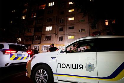 На Украине завели уголовное дело после гибели депутата