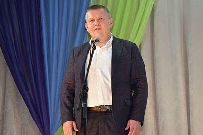 Названа предварительная версия смерти украинского депутата