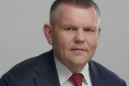 На Украине назвали новую версию гибели депутата Рады