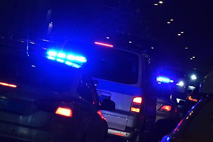 У погибшей в московском отеле девушки с наручниками нашли наркотики в крови