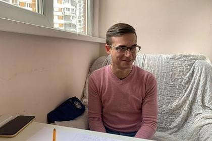 Заложник рассказал о штурме захваченного московского банка