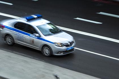 Появились новые подробности о причинах перестрелки в Москве