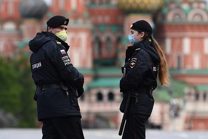 Мошенники нашли новые способы выманивать деньги у россиян