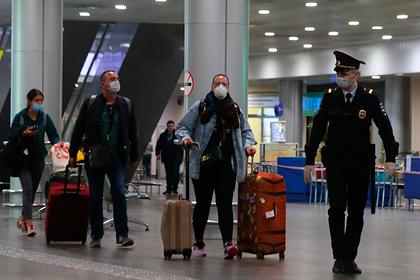 Раскрыты потери Турции из-за закрытого авиасообщения с Россией