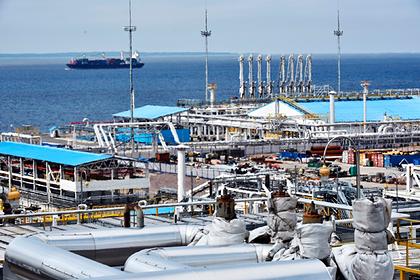 Деньги на мегапроект «Газпрома» предложили взять у граждан