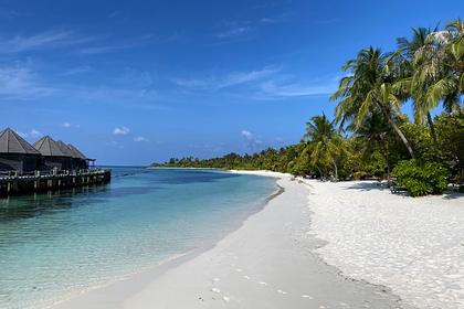 Туристы массово захотели изолироваться на островах после пандемии коронавируса