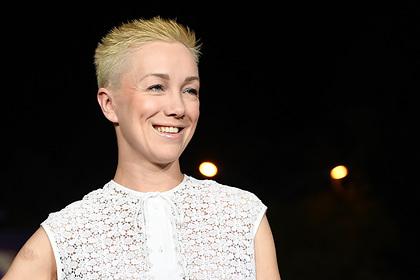 У актрисы Дарьи Мороз нашли коронавирус