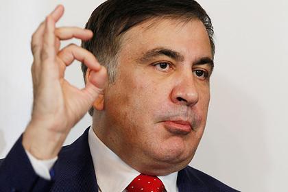 Грузия назвала условия возвращения своего посла в Киев