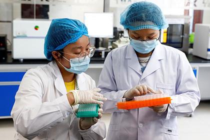 Вирусологи объявили коронавирус «вершиной айсберга»