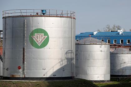 Белоруссия нашла месторождения нефти