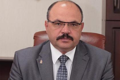 Бывшего российского министра посадили за изнасилование