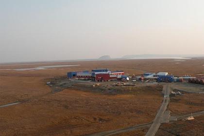 На арктической станции в дельте Лены откроют летнюю школу для студентов
