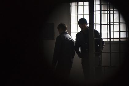 ФСИН заявила о росте числа заразившихся коронавирусом сотрудников и заключенных