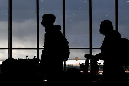 Призыв Мишустина воздержаться от поездок за границу встревожил россиян
