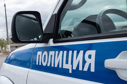 Одного из командиров ополчения ЛНР обнаружили мертвым в СИЗО Луганска