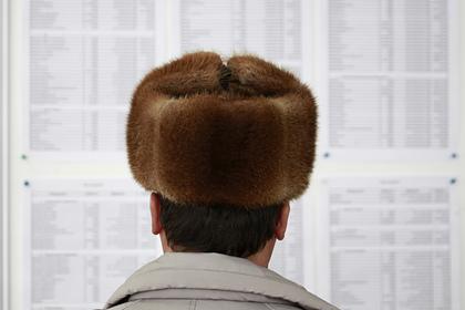 Подсчитано число оставшихся без работы из-за коронавируса москвичей