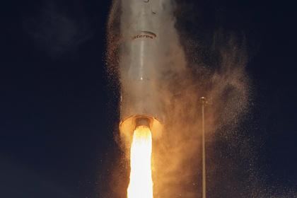 Ученый усомнился в планах Украины продавать ракетные двигатели США