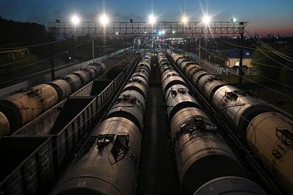 Названы возможные сценарии нефтяного кризиса до 2025 года