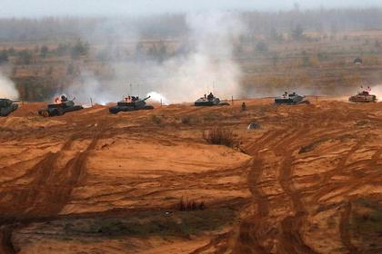 НАТО и Россия провалили переговоры о военной сдержанности на период пандемии