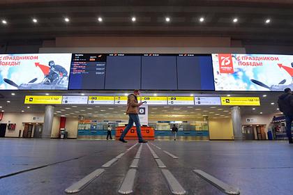 Предсказана судьба цен на авиабилеты по России летом