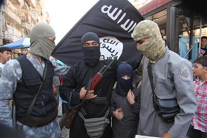 Стало известно о слабой подготовленности США к атакам ИГ