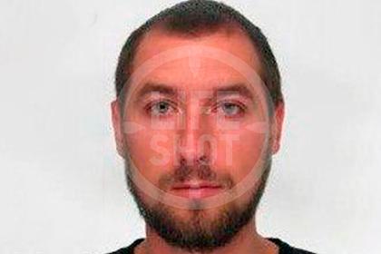 Стала известна личность убившего заложницу из Кубы в Москве