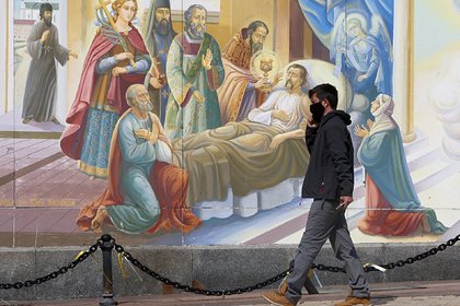 В Киеве вдвое выросло число заразившихся коронавирусом за сутки