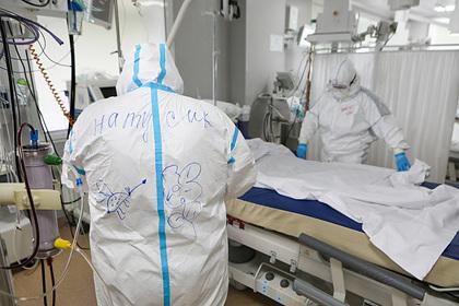 В россиянах заметили позитивные перемены из-за коронавируса