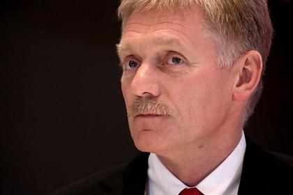 Кремль назвал пользу от новой сделки ОПЕК+