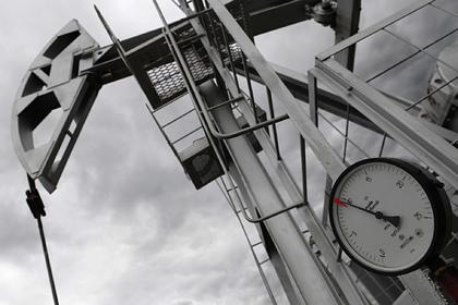 Российские нефтяники стали главными поставщиками в Китай себе в убыток
