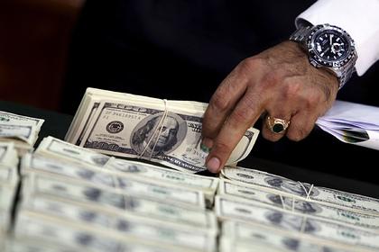 Российские богачи стали еще богаче во время пандемии