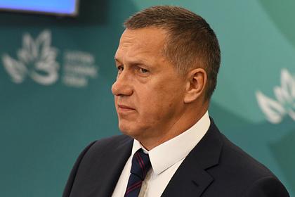Архангельская область и НАО в интересах людей создадут программу развития
