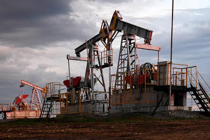 Нефти пообещали рост к концу года