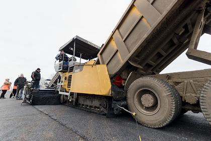 ГК СК МОСТ завершила ремонтные работы на мосту через Зею