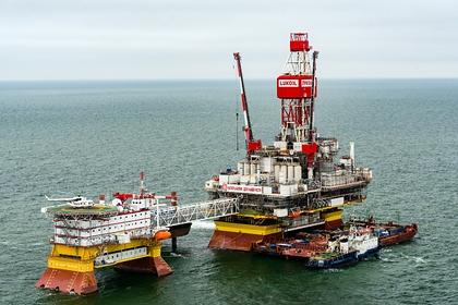 Стало известно о планах России ужесточить ограничение нефтедобычи в рамках ОПЕК+