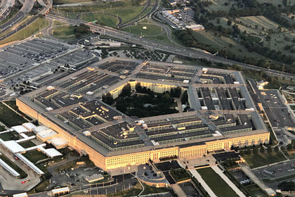 США призвали Россию и Турцию «прекратить свои действия» в Ливии