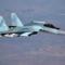 Су-35 (архивное фото)