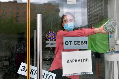 План спасения экономики России резко подорожал