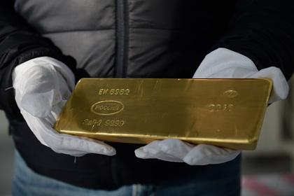 Офицеры ФСБ подбрасывали подозреваемым золото и фабриковали дела