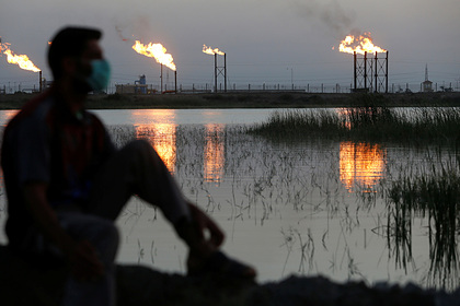 Россия и Саудовская Аравия нашли повод для новой нефтяной войны