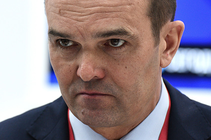 Власти Чувашии отреагировали на иск Игнатьева к Путину
