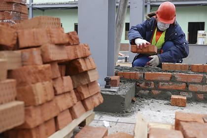 Финансирование нацпроектов в Саратовской области увеличили