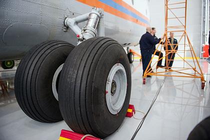 Весь авиационный послепродажный сервис в России объединят