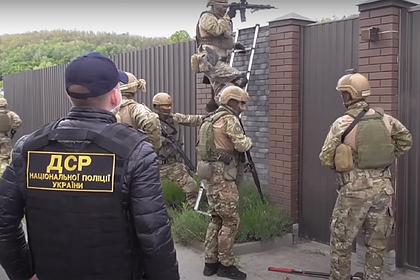 Полицейские нашли у вора в законе Недели общак с 28 миллионами рублей