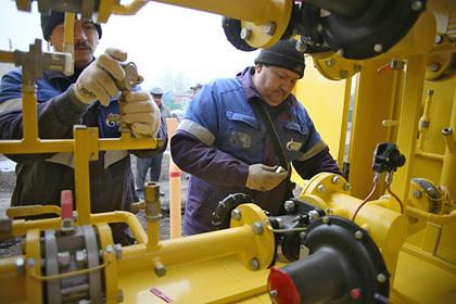 «Газпрому» предложили потратиться на проблемы России