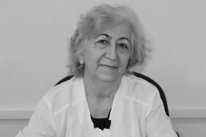 В Дагестане из-за коронавируса умерли еще двое медиков