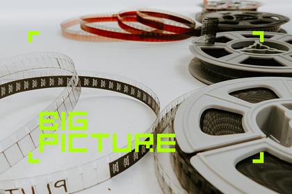 Фестиваль российских видеопродакшнов пройдет онлайн
