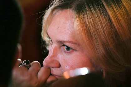 Суд прекратил дело против богатейшей женщины России
